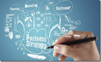 Business_plans_strategy_resize